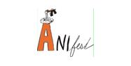AniFest_Logo