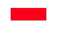 blesk Logo