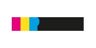 ringier_Logo