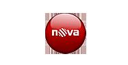 tv_nova